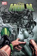 She-Hulk TPB 6
