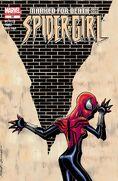 Spider-Girl Vol 1 66