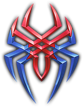 Spider-Guild (Earth-TRN517) from Marvel Realm of Champions 001.png