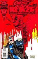 Spirits of Vengeance Vol 1 18