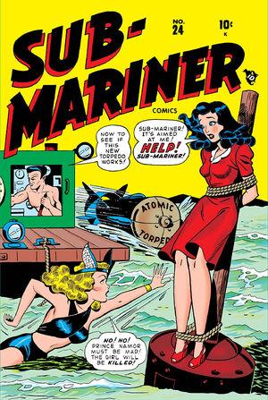 Sub-Mariner Comics Vol 1 24.jpg