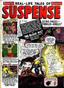 Suspense Vol 1 3