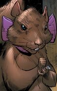 Tippy-Toe (Earth-616) from New Avengers Vol 4 16 002
