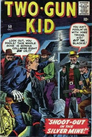 Two-Gun Kid Vol 1 50.jpg