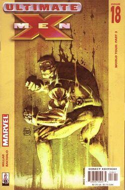 Ultimate X-Men Vol 1 18.jpg