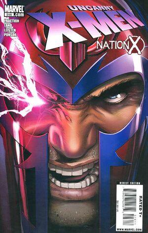 Uncanny X-Men Vol 1 516.jpg