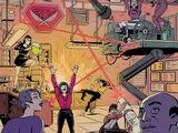 Pym Laboratories (Earth-616)