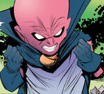 Utaa (Earth-8) from Spider-Gwen Vol 2 29.jpg