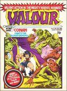 Valour Vol 1 6
