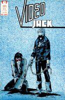 Video Jack Vol 1 3