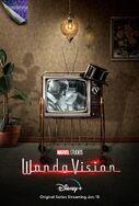 WandaVision poster 003