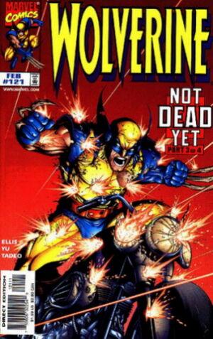 Wolverine Vol 2 121.jpg