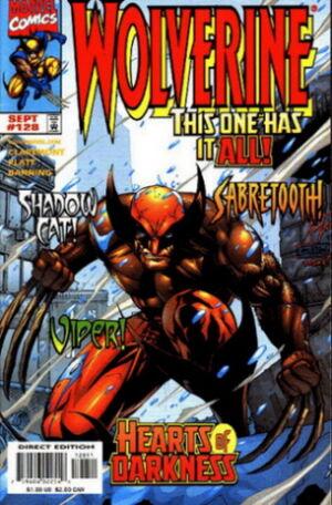 Wolverine Vol 2 128.jpg