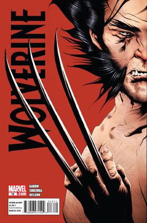 Wolverine Vol 4 16.jpg