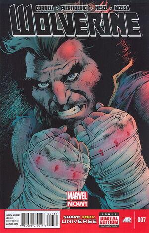 Wolverine Vol 5 7.jpg