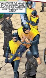 X-Men (Earth-2189)