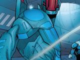 Abner Jenkins (Earth-616)