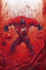 Venom III (Klyntar) (Earth-616)
