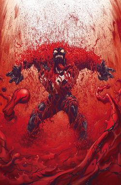 Absolute Carnage Vol 1 4 Virgin Variant.jpg