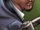 Alexander Tarin (Earth-616) from Captain America Vol 7 15 001.png