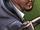Alexander Tarin (Earth-616)