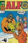 Alf Vol 1 11