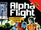 Alpha Flight Vol 1 28