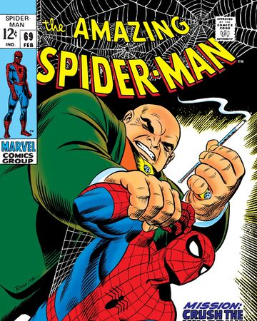 Amazing Spider-Man Vol 1 69.jpg