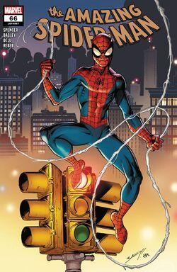 Amazing Spider-Man Vol 5 66.jpg