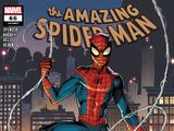 Amazing Spider-Man Vol 5 66