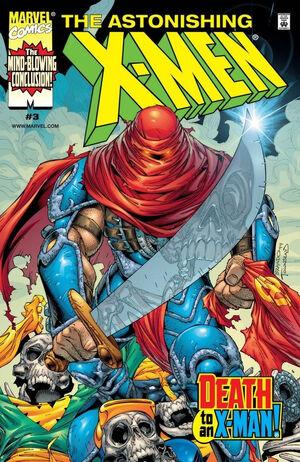 Astonishing X-Men Vol 2 3.jpg