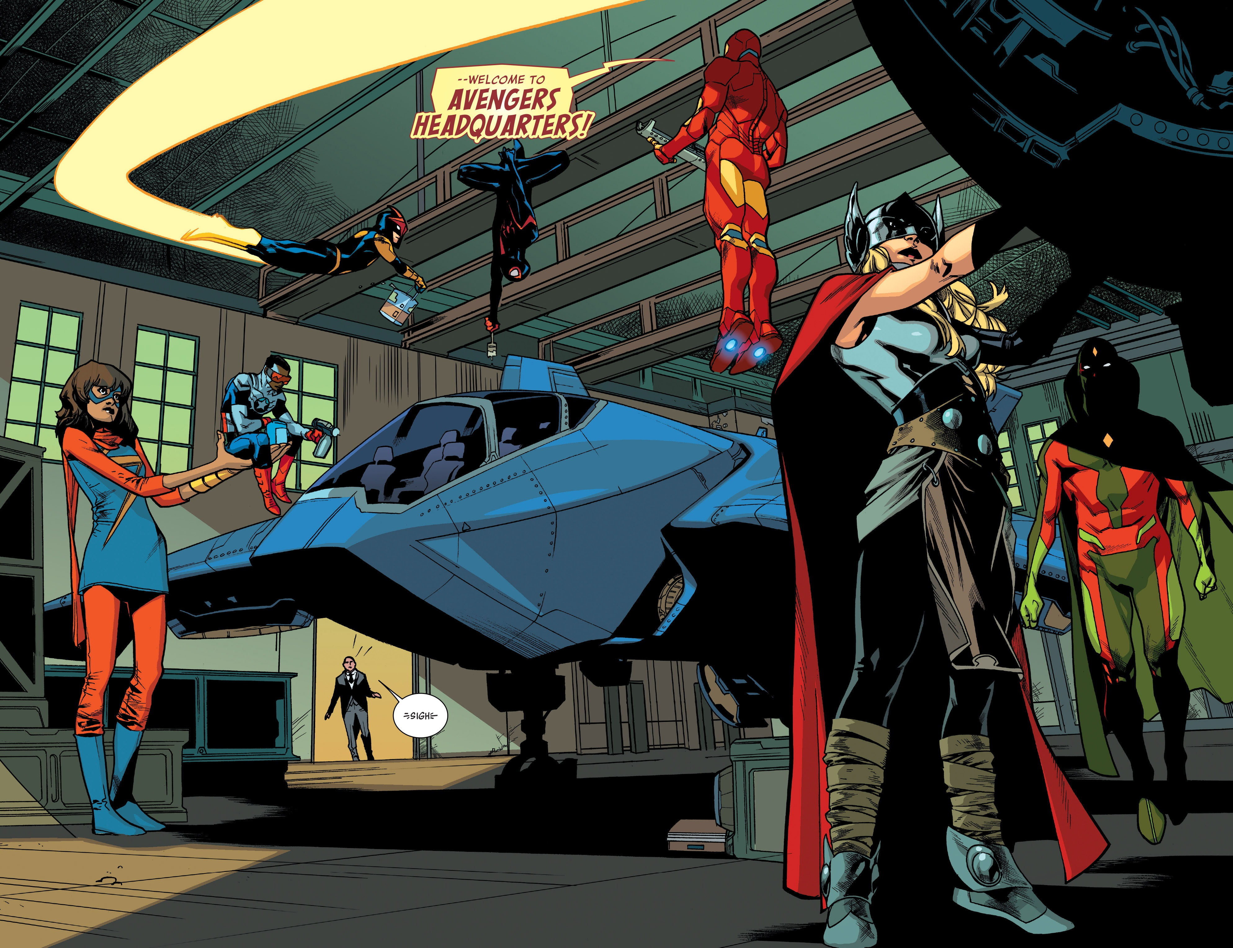 Avengers (Earth-616) from All-New, All-Different Avengers Vol 1 4 001.jpg