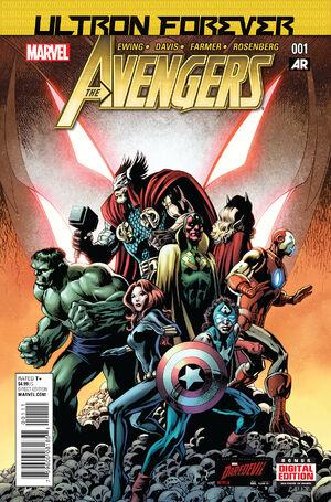 Avengers Ultron Forever Vol 1 1.jpg