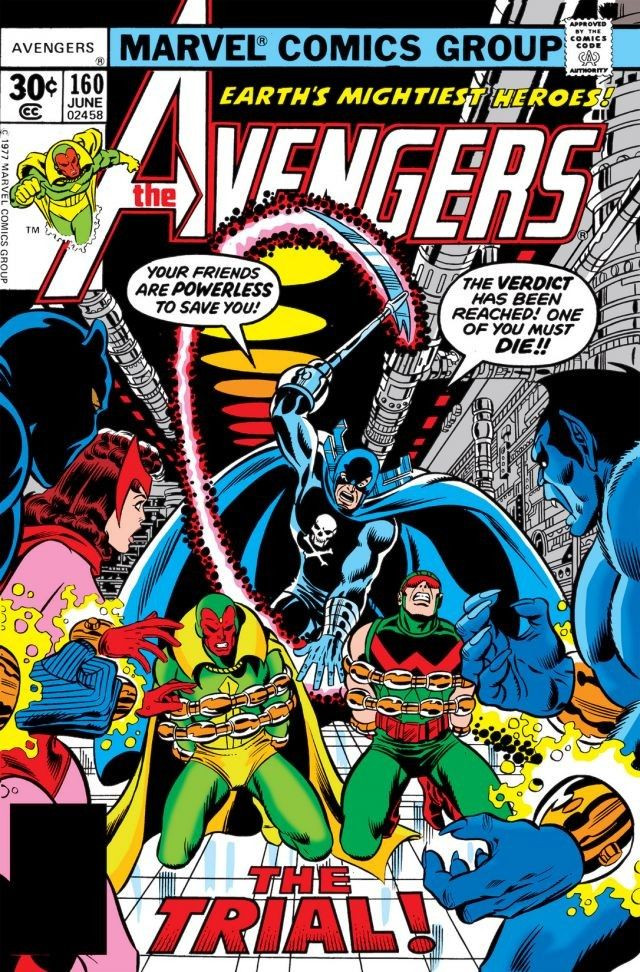 Avengers Vol 1 160.jpg