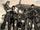 Banshee Squadron (Earth-616)