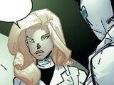 Bianca Demonico (Earth-616)