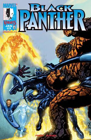 Black Panther Vol 3 3.jpg