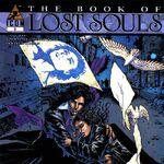 Book of Lost Souls Vol 1 3.jpg