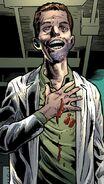 Bruce Banner (Earth-616) from Immortal Hulk Vol 1 33 001