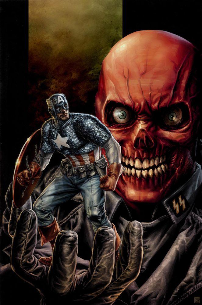 Captain America Vol 5 45 Villain Variant Textless.jpg