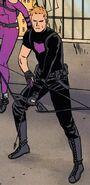 Clinton Barton (Earth-616) from Hawkeye Vol 5 13 001