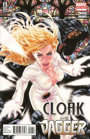 Cloak and Dagger Vol 4 1.jpg