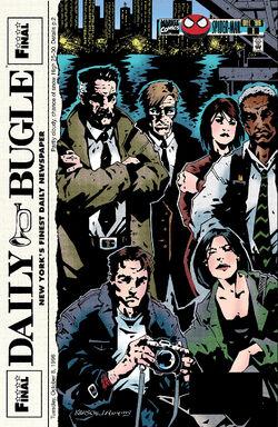 Daily Bugle Vol 1 1.jpg