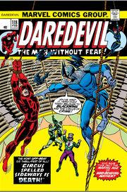 Daredevil Vol 1 118.jpg