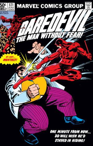 Daredevil Vol 1 171.jpg