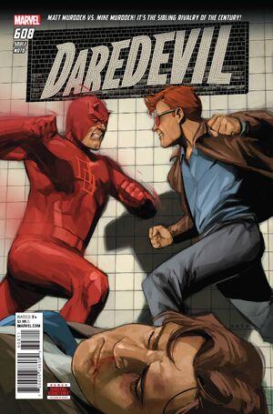Daredevil Vol 1 608.jpg
