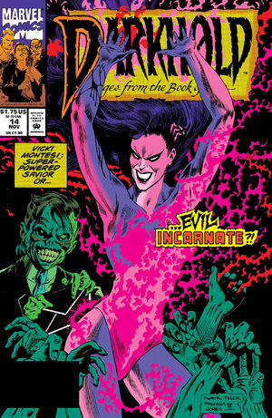 Darkhold Pages from the Book of Sins Vol 1 14.jpg