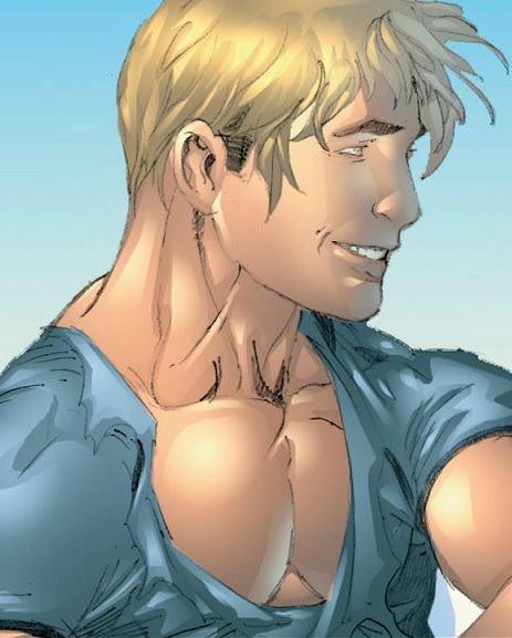 Davis Cameron (Earth-616) from X-Treme X-Men Vol 1 6 001.jpg
