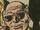 Doc Tinker (Blind Group) (Earth-616)