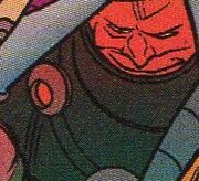 Doctor Octopus (Earth-Unknown) from Web-Warriors Vol 1 4 019.jpg